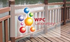 Комплектующие для ДПК WPC lab