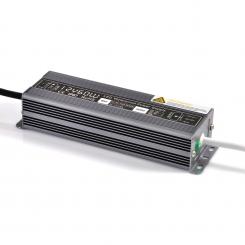 Блок питания 30W, 60W для светильников ограждений и ступеней WOODVEX
